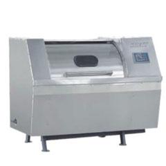 鄭州水洗機