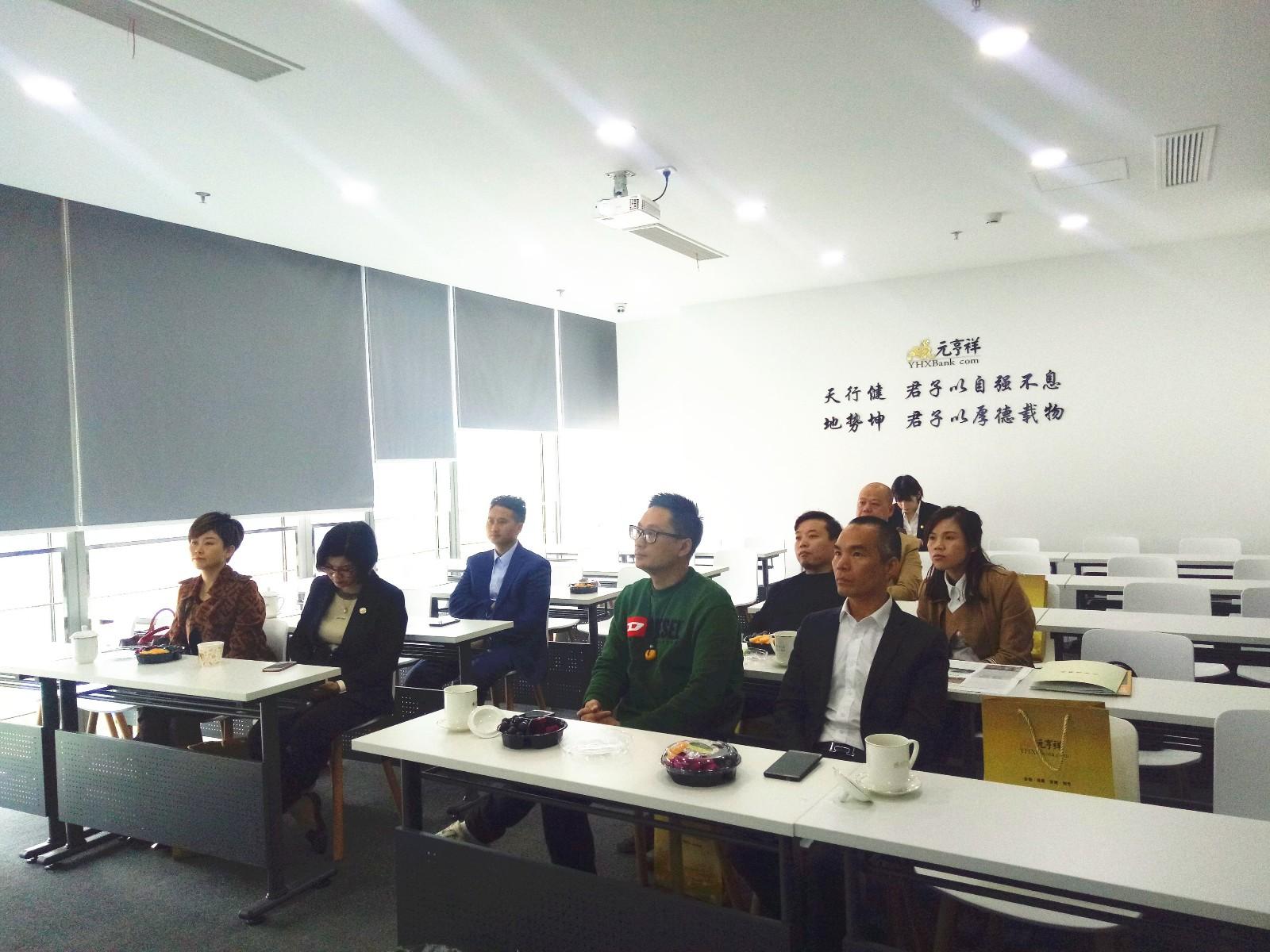 竞博jbo下载安卓竞博体育app下载安卓竞博官网app2018年第十次会员互访活动