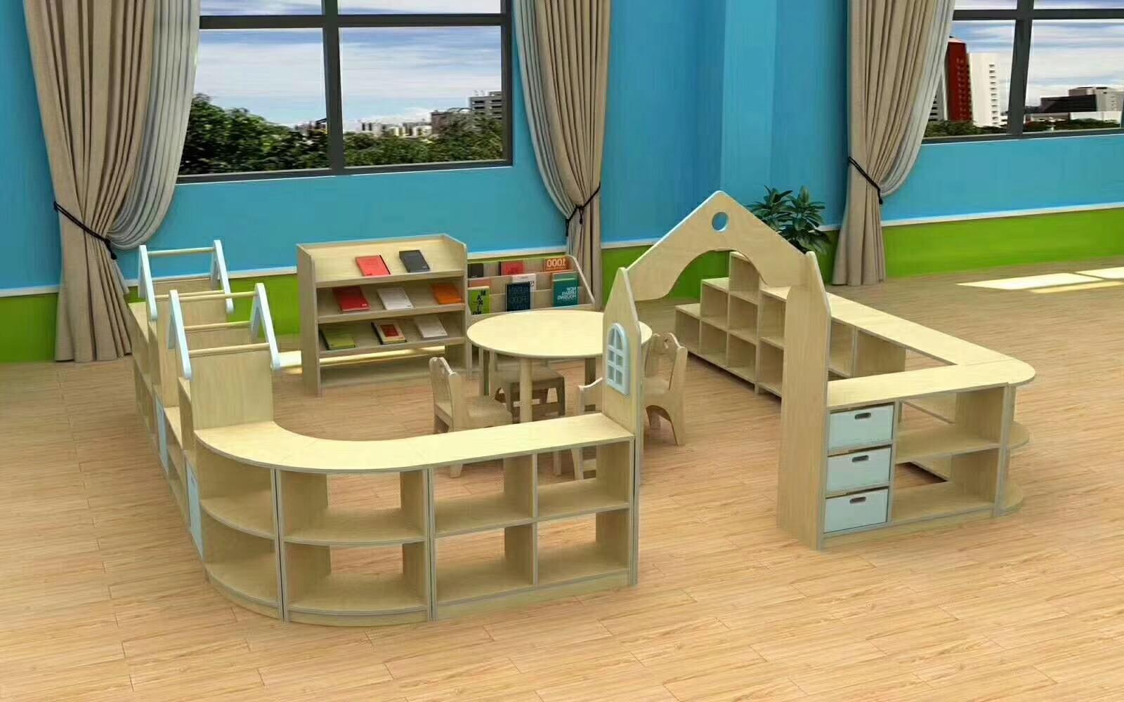 龙8国际pt实木家具