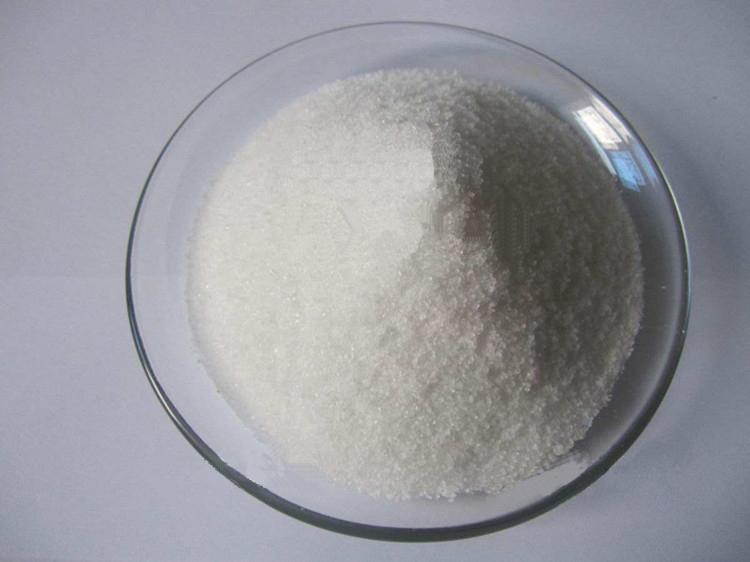 钻井用聚丙烯酰胺