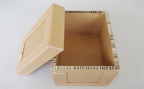 成都包装箱