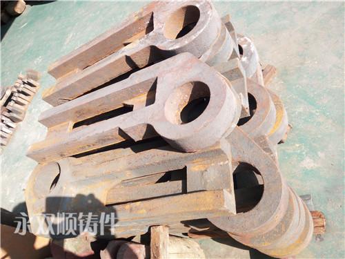 广东铸造厂