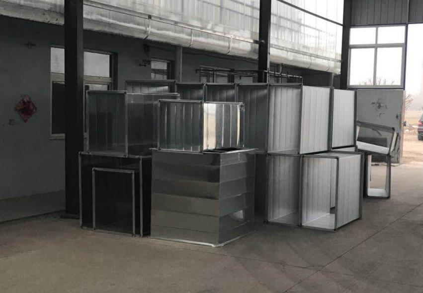 鍍鋅風管韩国三级廠家