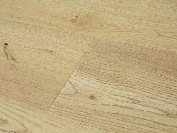 湖南强化复合地板加盟