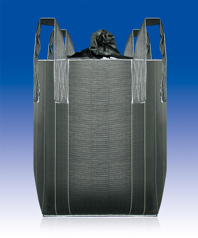 炭黑集装袋
