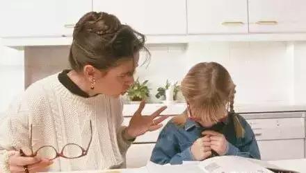 孩子叛逆怎么办