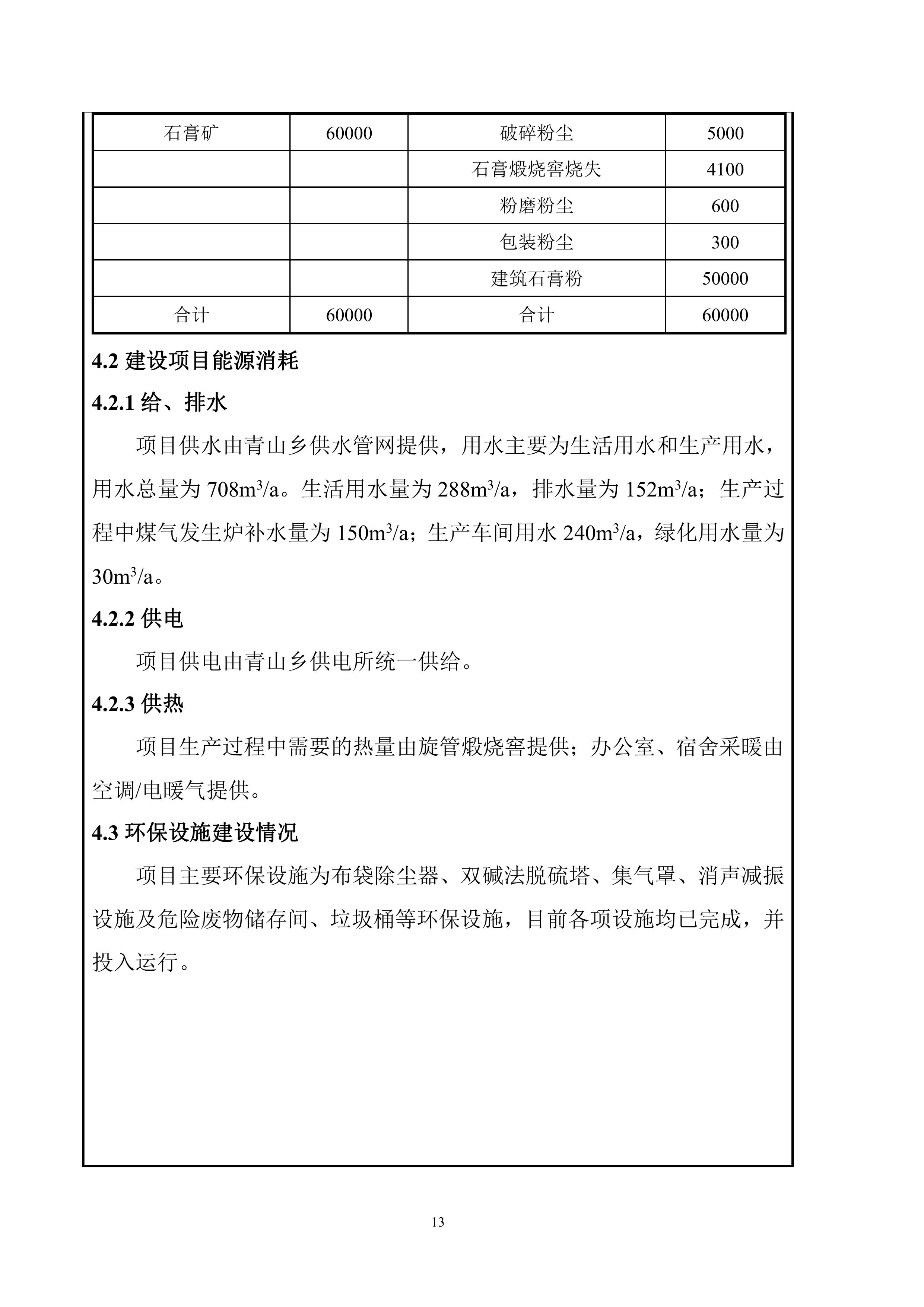 人人体育官网首页污水处理