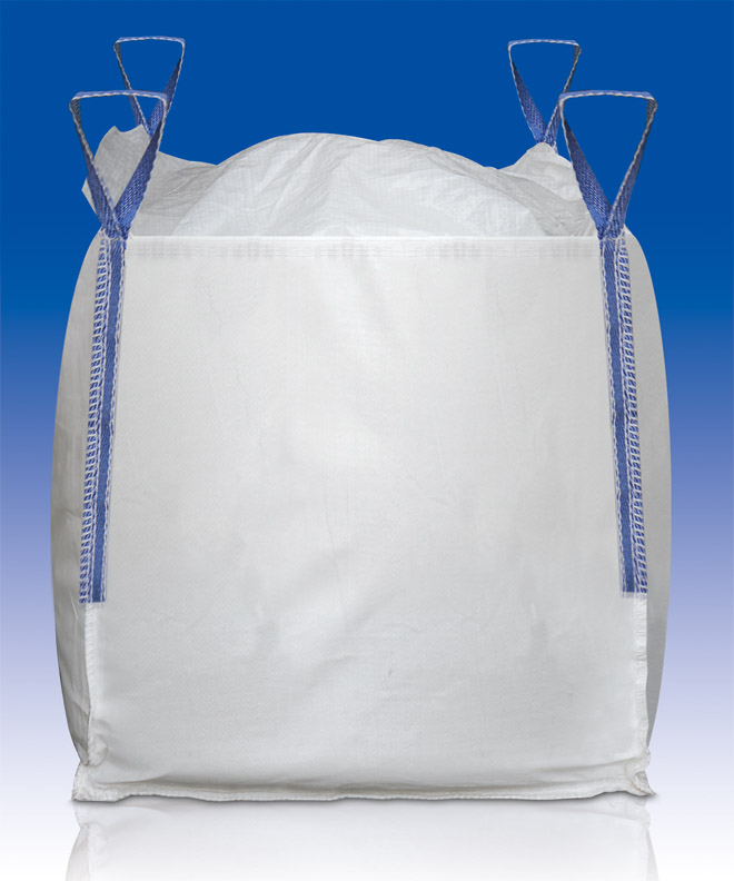 药品级吨袋