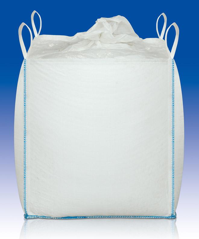 藥品級噸袋