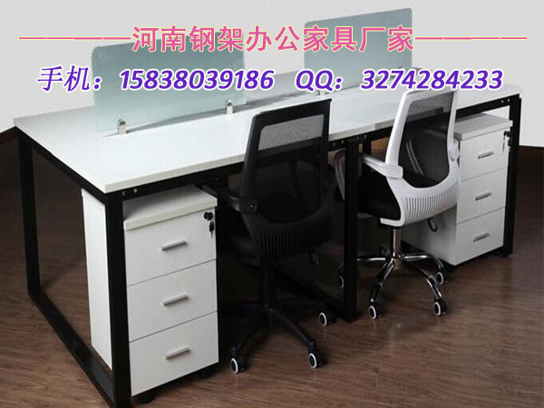延津现代电脑桌