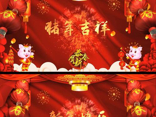 河南省斯诺特起重配件制造有限公司