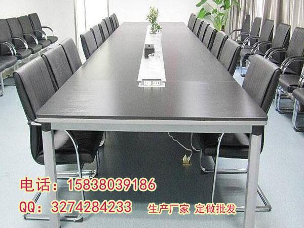 孟州组合式电脑桌