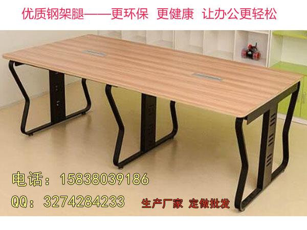 光山組合式電腦桌