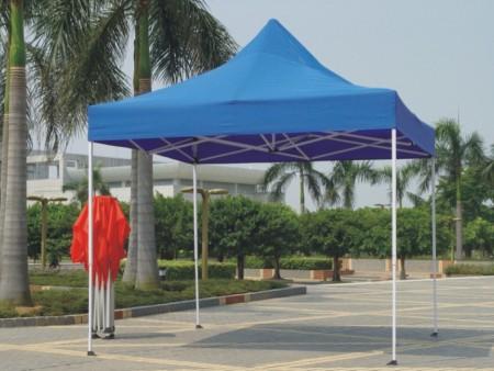 万博体育官网客户端遮阳伞