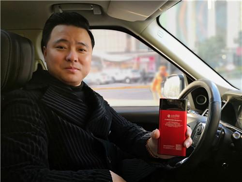陕西龙8国际信息技术有限公司