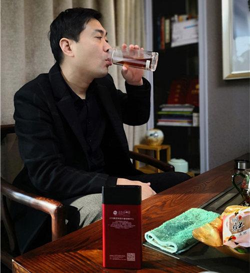亚博yaboapp羽善堂健康管理有限公司