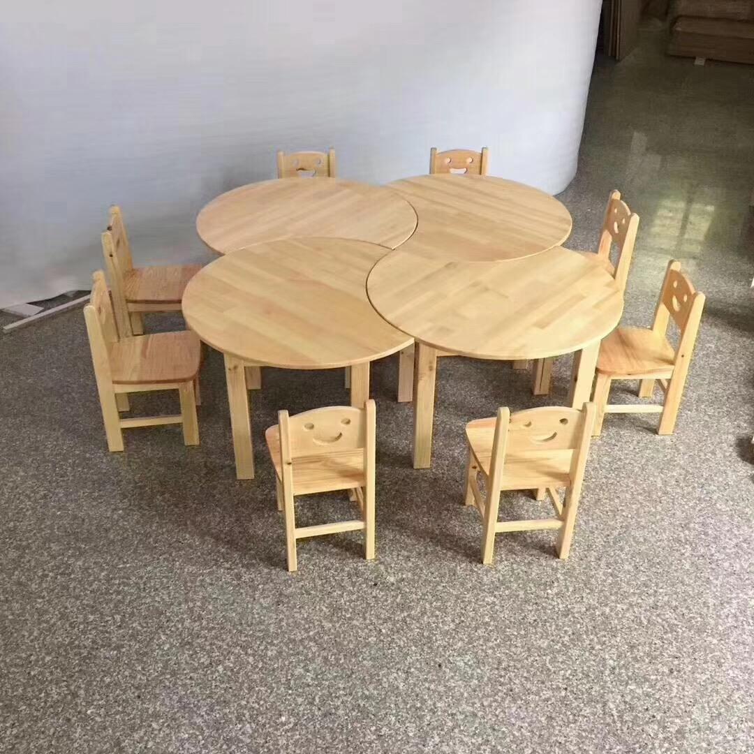 广西幼儿园家具