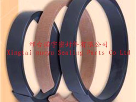 聚甲醛支撐環