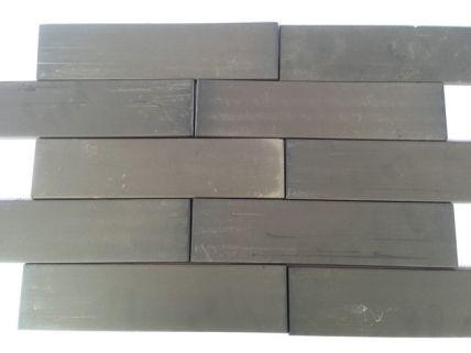 惠州青砖片