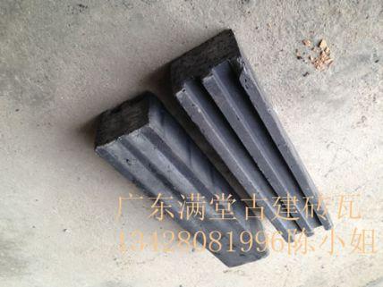 惠州青砖条
