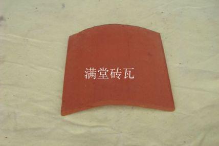 惠州大红瓦
