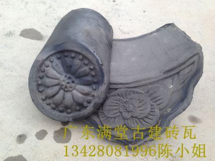 惠州滴水勾头