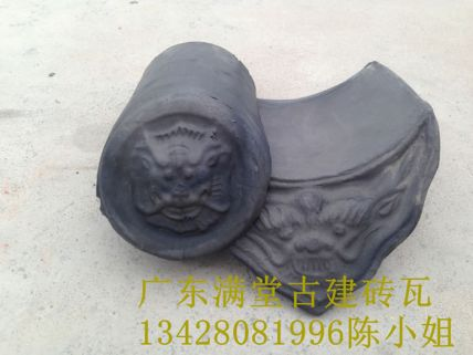 惠州龙头滴水