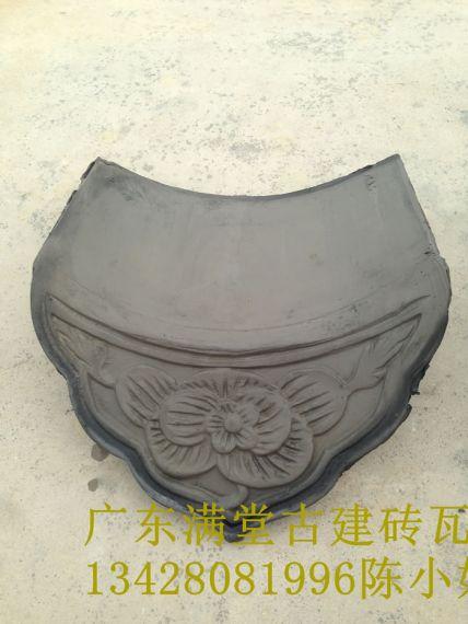 惠州牡丹滴水