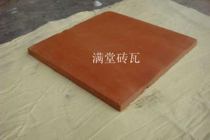 惠州机压地板砖