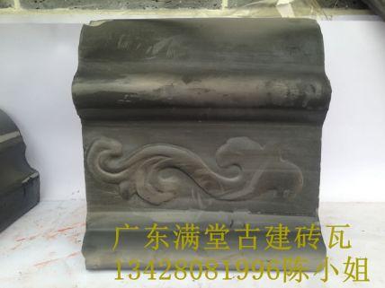 惠州仿古饰品