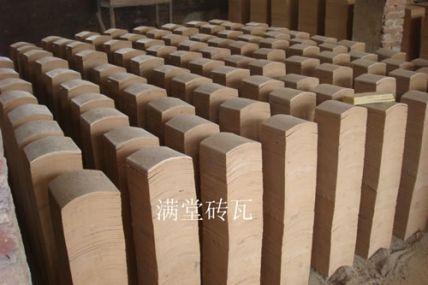 惠州青红瓦