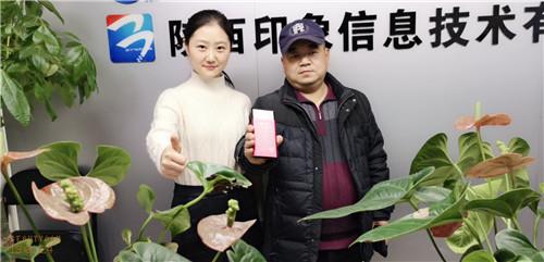龙8国际娱乐老虎机官网恒信动力设备工程有限公司