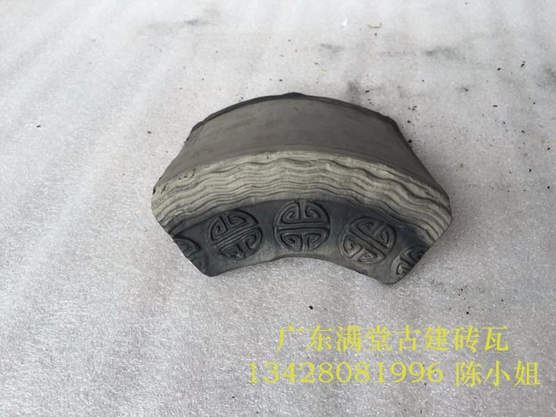 惠州片头瓦