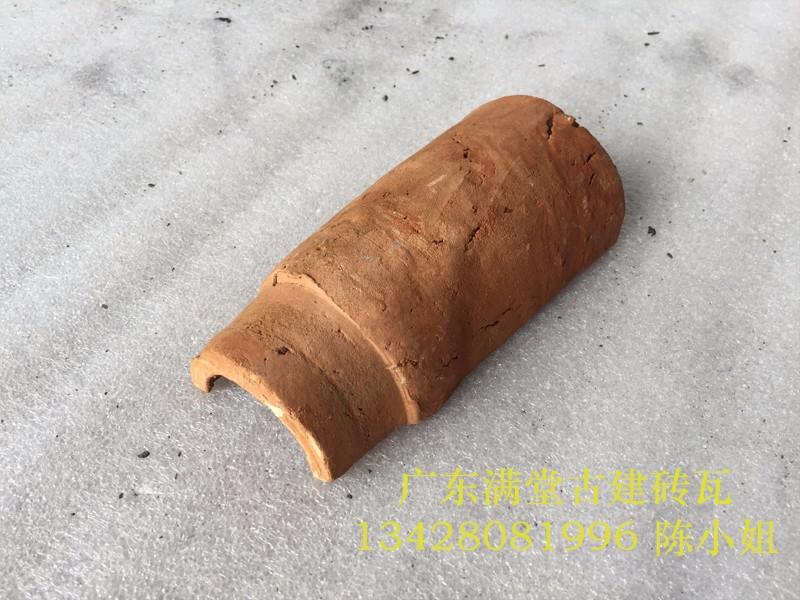 惠州红瓦厂