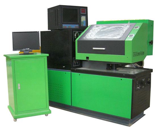 CRS3000型通用款試驗臺
