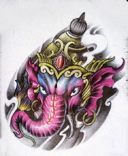 郑州洗纹身哪家好