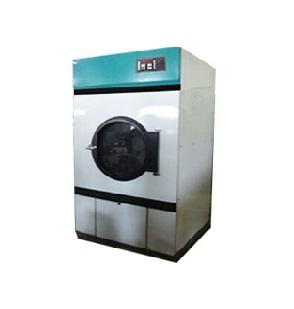 大型自動烘干機