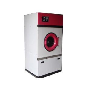 小型自動烘干機
