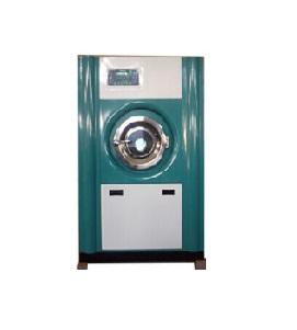 石油干洗機配套烘干機