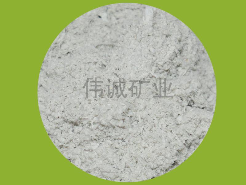 海泡石硅酸镁保温涂料