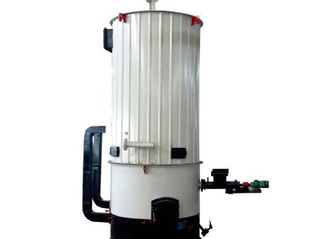 导热油锅炉设备