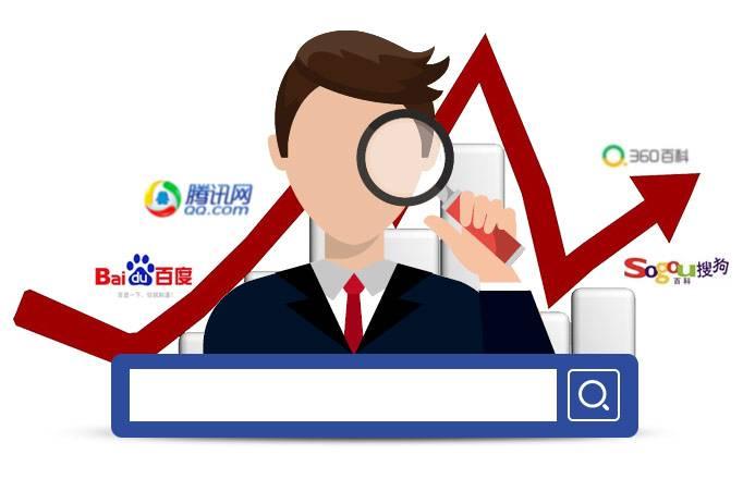 长沙企业全网推广