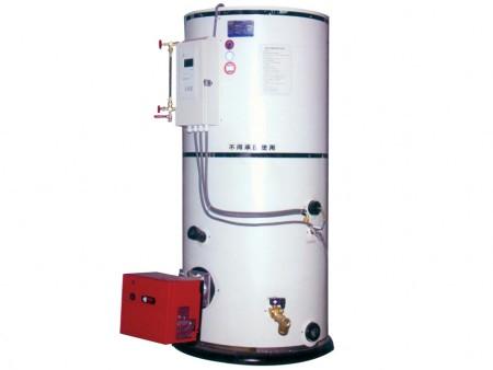 燃油燃气锅炉设备