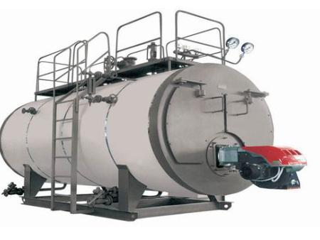 甲醇锅炉价格