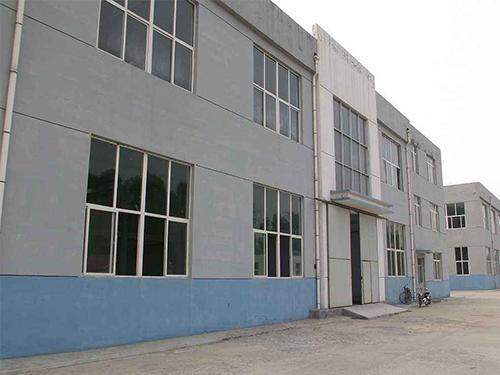 厂房.png