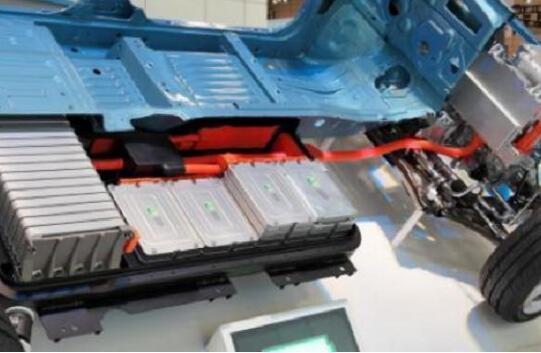 濮阳汽车电池