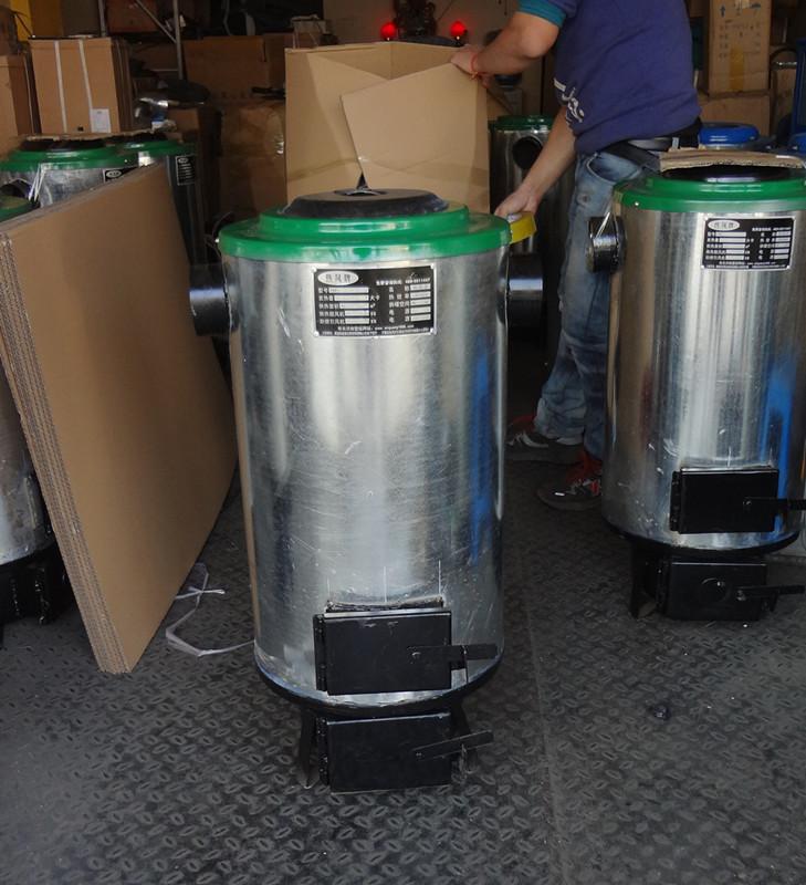 太仓養殖熱風爐