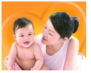 上海育婴师快3网投