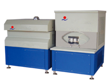 煤炭化验设备
