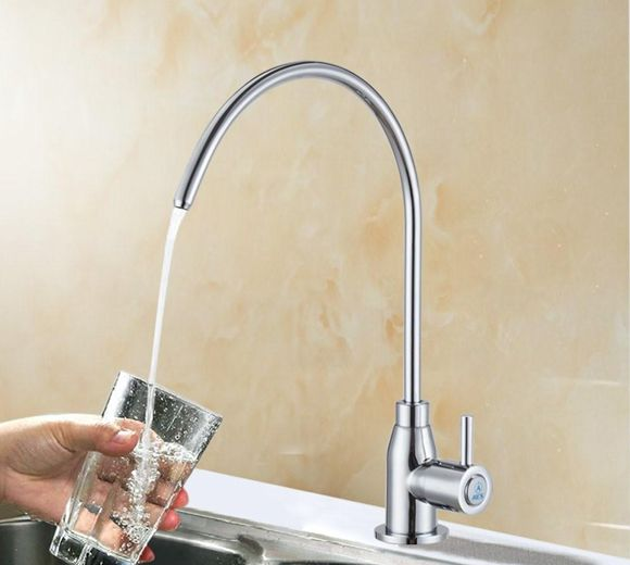 水管清洗安全吗